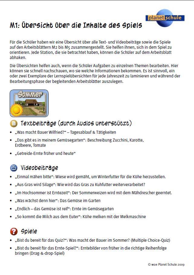 Nett Revidieren Und Bearbeiten Arbeitsblätter Galerie - Super ...