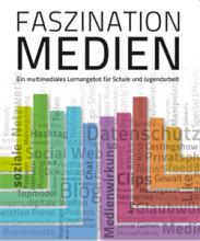 Faszination Medien