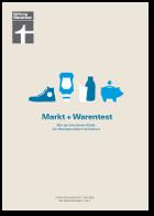 Markt + Warentest