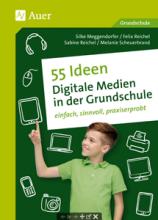 (c) Auer Verlag