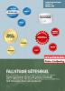 Titelbild Unterrichtsmaterial Fallstudie Gütesiegel